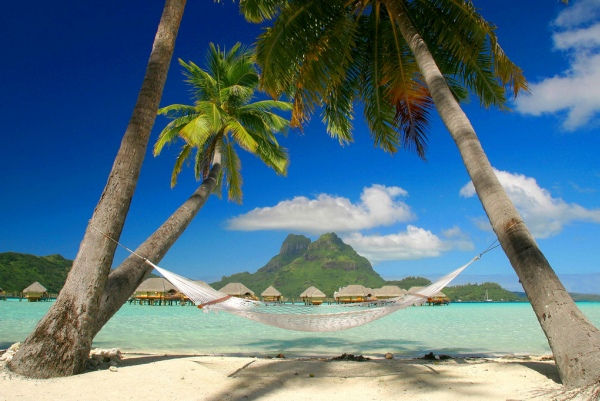 Description: bora bora photos