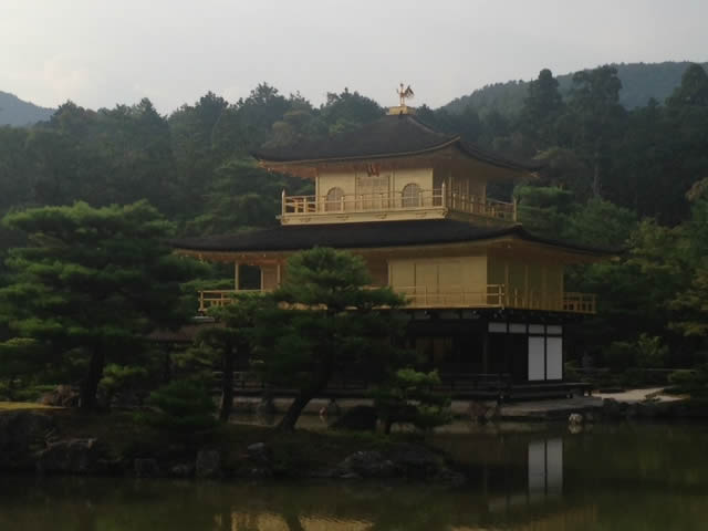 kyoto singles Kyoto guest one in kyoto on hotelscom and earn rewards nights collect 10 nights get 1 free read 1 genuine guest reviews for kyoto guest one.